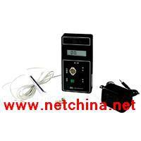 中西数字风速仪 型号:m248438库号:M248438