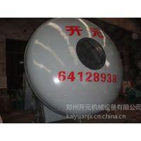 供应开元陶粒砂制粒机2500和3200型销售