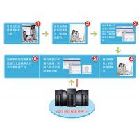 供应视频会议系统在教育培训行业的现状