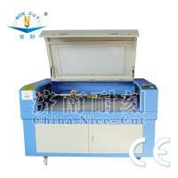NC-C1080 电动升降工作台激光雕刻机   15964500281