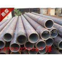现货供应Q235B热镀锌钢管 镀锌带焊管厂家批发薄壁镀锌焊管