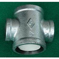 迈克玛钢管件/管件/镀锌管件/丝扣管件/电镀管件/消防管件