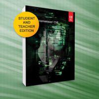 正版Dreamweaver CS6简体中文版价格