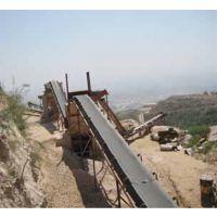 鹅卵石制砂机|日产2000吨制砂生产线