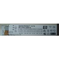 1*54-58W T5/T8欧司朗专业电子镇流器
