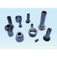供应定制销售加工多种类型钻套,可换钻套,固定钻套