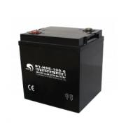 赛特BT-HSE-100-6赛特6V100AH蓄电池