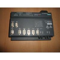 西门子6ES7341-1AH02-0AE0系列型号均有备货全新原装供应