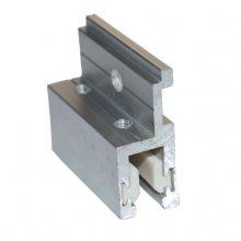 幕墙背栓螺丝幕墙背栓挂件铝合金挂件低价生产厂家批发