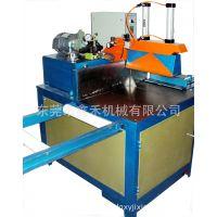 供应工业铝型材专用锯床/锯材成品锯床\切铝机/铝材加工设备