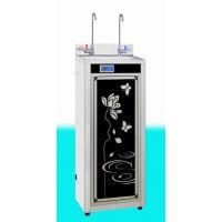 杰恩达工业园饮水机 精密过滤饮水机JE-2A