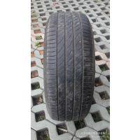 二手汽车轮胎邓禄普 225/60R16 米其林 225 60r16