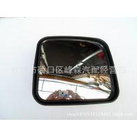 东风天龙货车小方镜下视镜 光镜后视镜方镜天龙货车配件新品上市