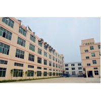 深圳酒店定制家具厂家 酒店成套家具生产厂家