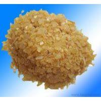 【厂家供应】嘉盛德BPANH9782系列双酚A型酚醛树脂