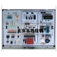 xt16730完全模块化单片机、EDA实验开发系统