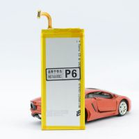 手机内置电池厂家HB3543B4EBW 高品质华为P6电池代工OEM