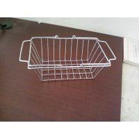 不锈钢 漓水篮 滤网