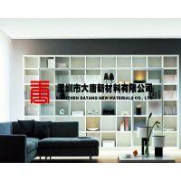 石岩PVC发泡板销售-沙井PVC结皮板批发-福永PVC浴柜板橱柜板无铅绿色环保认证