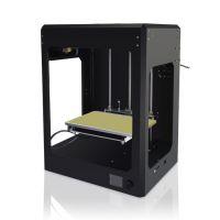 深圳龙华新区3D打印机