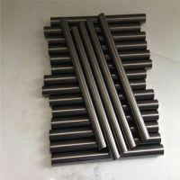 CD-KR887钨钢棒批发价格 钨钢棒材料 硬质合金棒