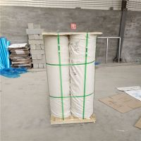 厂家直销金刚网规格过材质齐全另出售外墙保温网格布