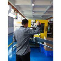 东莞大岭山电子行业视频拍摄制作企业宣传片拍摄制作