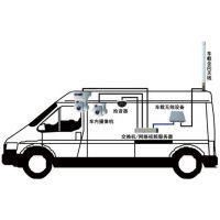 全国驾校改造科三专业的无线视频回传技术