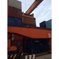 韩国食品进口报关代理公司|黄埔港进口台湾食品报关流程费用
