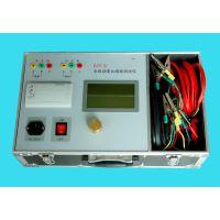 北京京晶供应 全自动变比测试仪 型号:DL-BZC