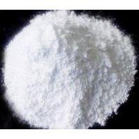 福建抗氧剂168 辅助抗氧剂 抗黄变 抗老化 耐高温合成材料抗氧剂