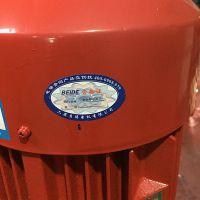 上海消火栓加压泵价格XBD6/20-HY自动喷淋给水泵厂家