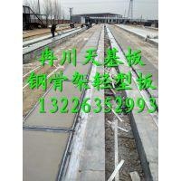 克拉玛依天基楼层板生产厂家-冉川建材