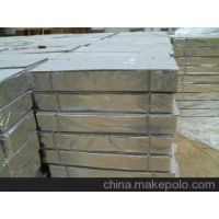 河北廊坊国美复合岩棉板的外形主要介绍