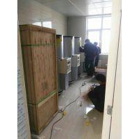 商用电热水器市场价格