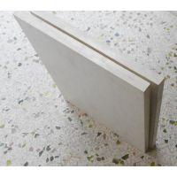 进口PEEK薄板—/优质PEEK薄板供应商—/耐高温PEEK薄板特性、