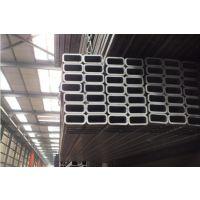方管生产厂家厂家直销Q235方管价格