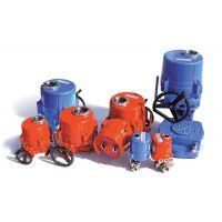 UEQ010,UEQ016,UEQ024,UEQ035电动执行机构UNIVAL