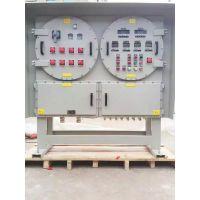 进申BXMD-DIP粉尘防爆照明动力配电柜、立式柜专业定做
