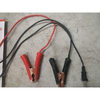 潍坊市潍城经济开发区供应60A全保护充电器18615918916