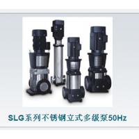 上海连成 供应无负压成套供水设备
