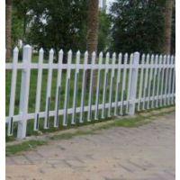 深圳塑钢护栏生产厂家|广东塑钢护栏的安装规格