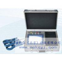 MKY-DJC-3微电脑交流电量测试仪库号:3889