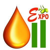 2017第11届中国(广州)国际食用油及橄榄油展览会