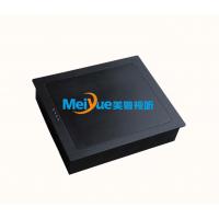 MeiYue156触摸屏电动一体机翻转器 键盘鼠标电脑翻转器