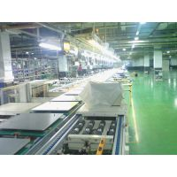广东打印机组装生产线,珠海复印件总装线,珠海电子电器检测生产线