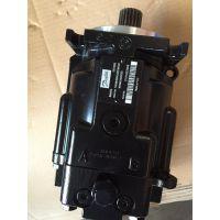 51C080-1-AD3NE2B1NNU1NNN028AANNC000 丹佛斯柱塞泵现货