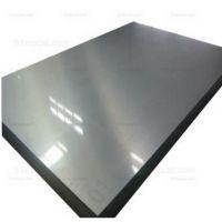 O1美国标不变形油钢 O1标准磨光扁 O1钢板 欧标1.2510 国标9CrWMn