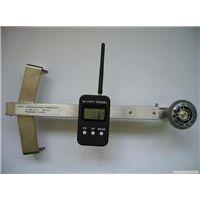 -直销-机动车方向盘转向力-转向角检测仪 型号:SHXP-SAF-01