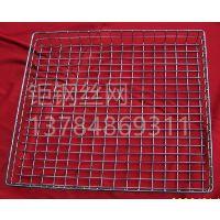 上海专业生产不锈钢晾晒框厂家---据钢丝网